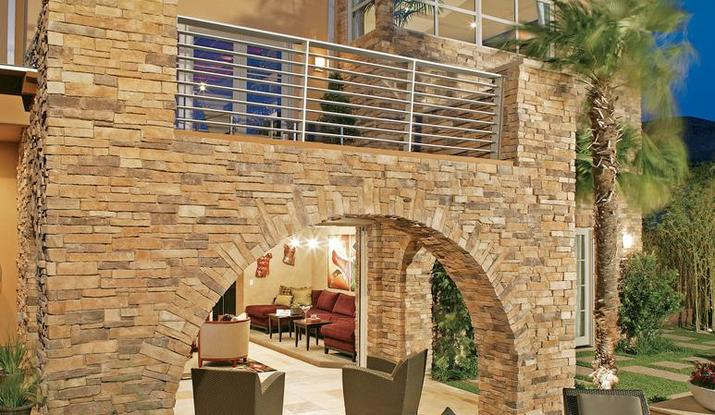 Cultured Stone Veneer Archives Ryco Landscaping
